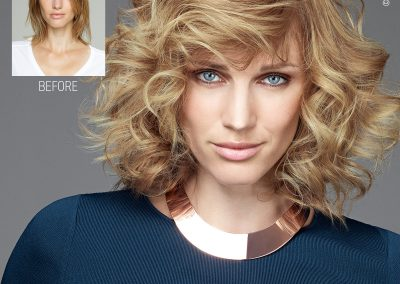 Goldwell_Perfect Beauty_VorhernacherVErjBlond